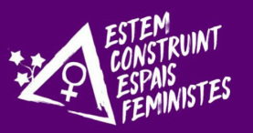 estem_construint_espais_feministes_v2